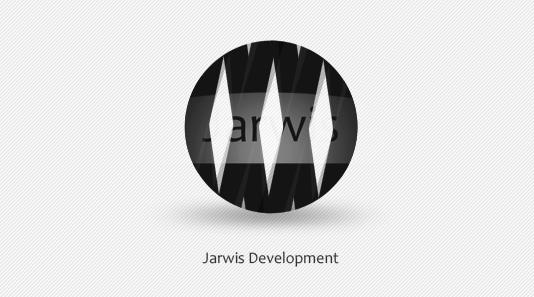 Фото - Развитие веб-компании