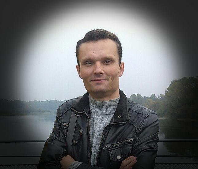 Фото - Добыча криптовалюты.