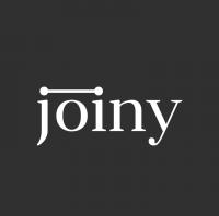Photo - Joiny