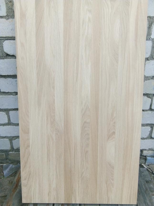 Фото - Переработка ценных пород дерева в готовую продукцию.