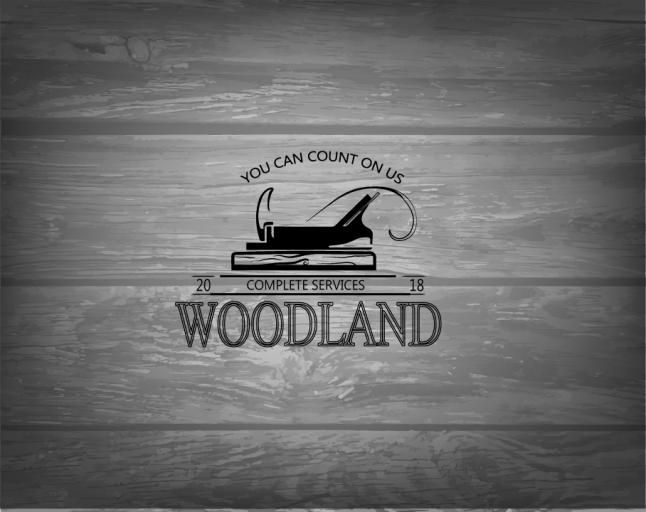 Фото - Woodland company