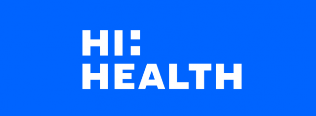 Photo - Hi:Health