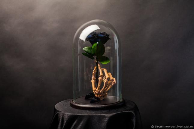 Фото - Сувениры по всему миру