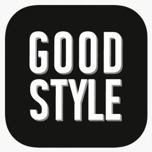 Фото - Good Style App