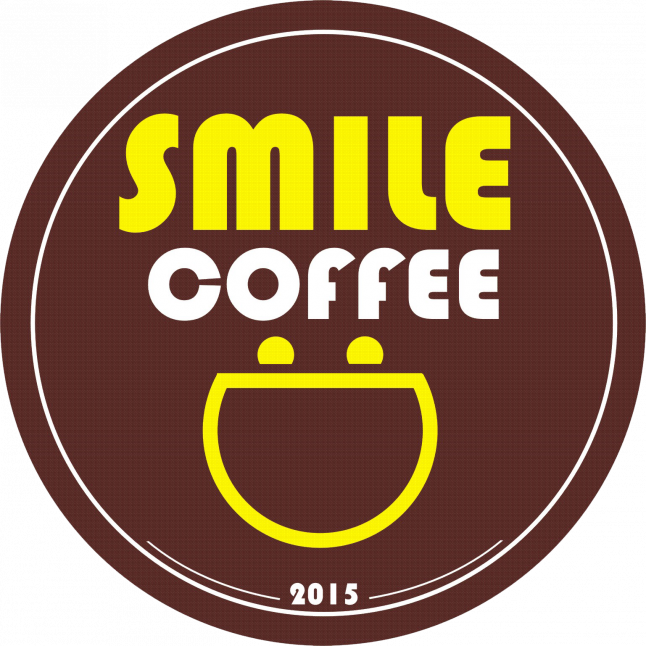 Фото - SmileCoffee