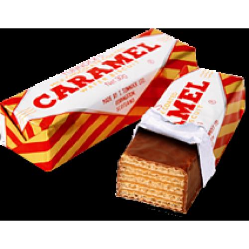 Фото - Опт сладостей из Англии