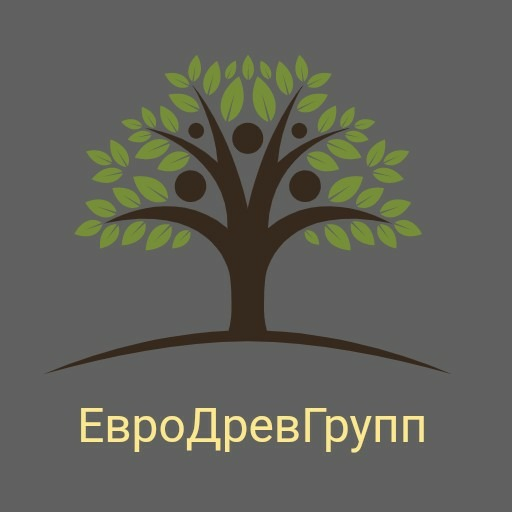 Фото - Экспорт Пиломатериалов из Беларуси