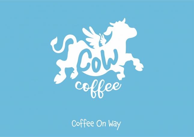 Фото - CoW coffee