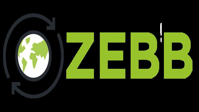 Фото - Экологический магазин ZEBB