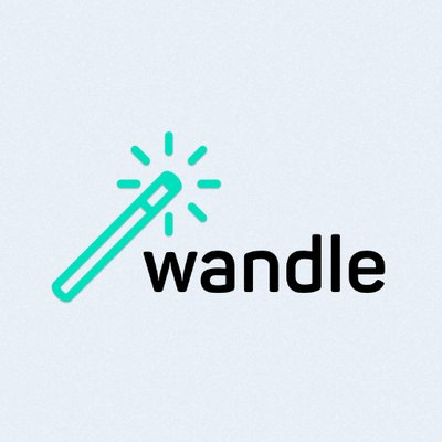 Photo - Wandle – smart service to manage calls and notifications