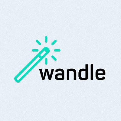 Фото - Wandle