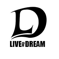 Фото - Live the Dream