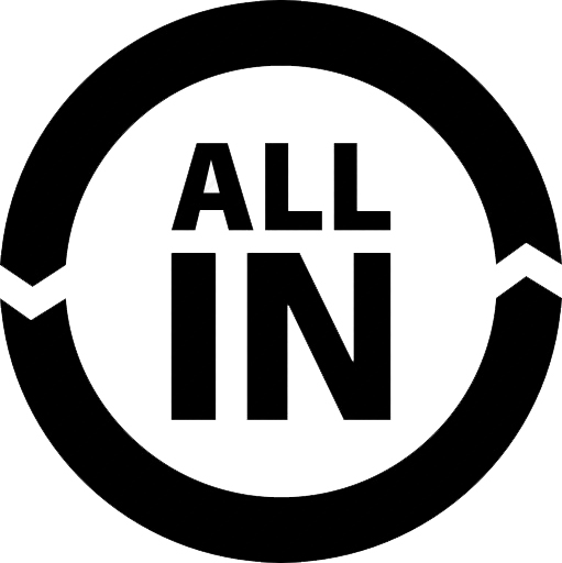 Фото - ALL IN