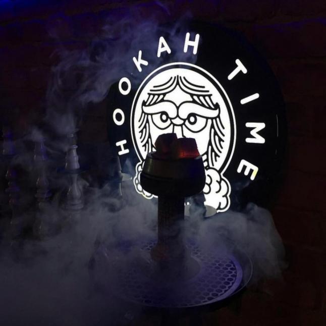 Фото - Hookah Time