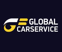 Фото - GlobalCarService