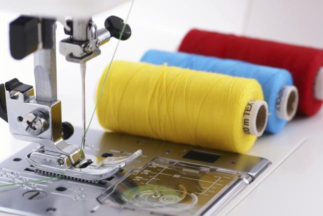 Фото - Производство женской одежды среднего ценового сегмента