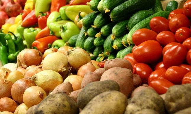 Фото - Фермерское хозяйство