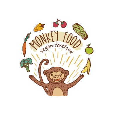 Фото - MonkeyFood