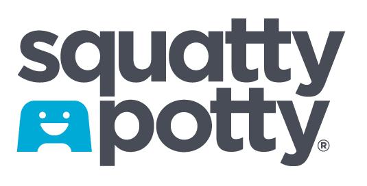Фото - squatty potty