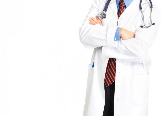 Фото - Инновационный уникальный медицинский рецептурный препарат