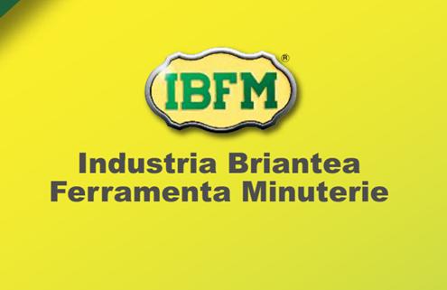 Фото - IBFM (Италия)