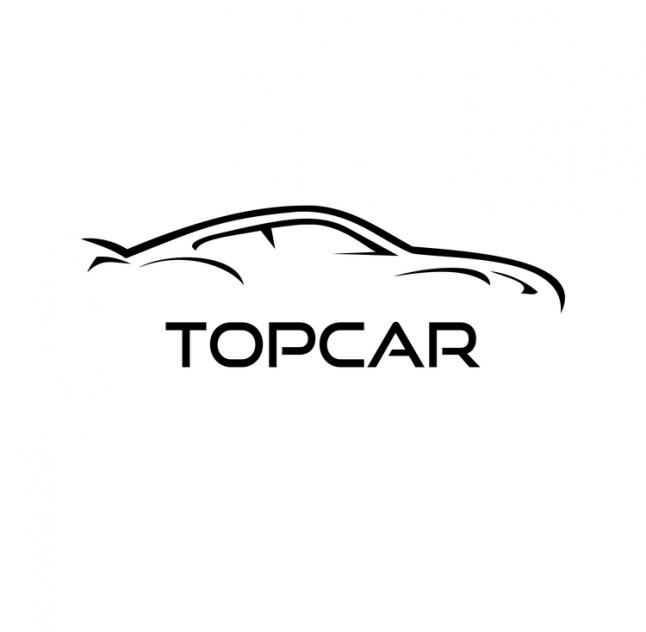 Фото - TOPCAR