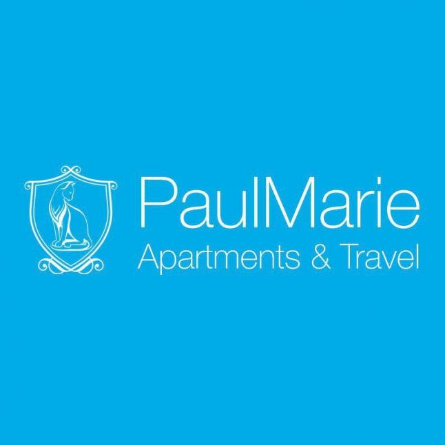 Фото - PaulMarie Apartments & Travel