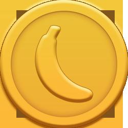 Photo - Bananex Exchange