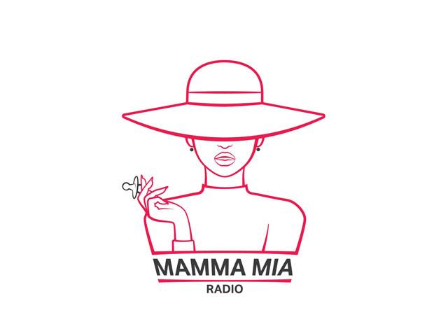Фото - Создание интернет радиостанции для женской ЦА