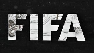 Фото - КАФЕ - FIFA CLUB