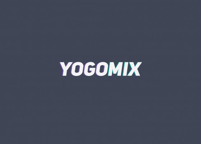 Фото - YOGOMIX