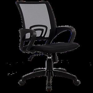 Фото - оптово-розничная фирма по продаже кресел, стульев и диванов