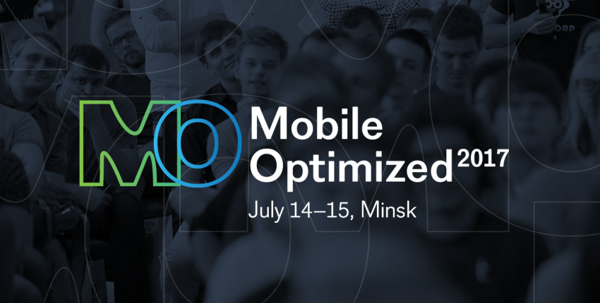 MobileOptimized 2017