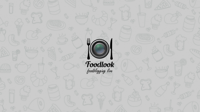 Фото - Foodlook