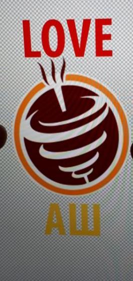 Фото - Мини-кафе. Основной продукт - шаурма.