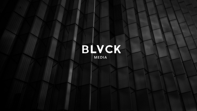 Фото - BLACK MEDIA