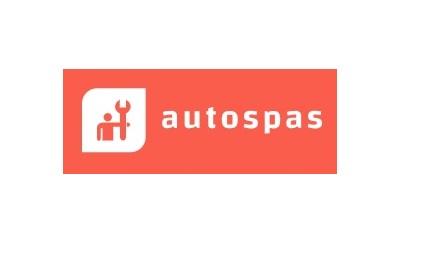 Фото - Autospas