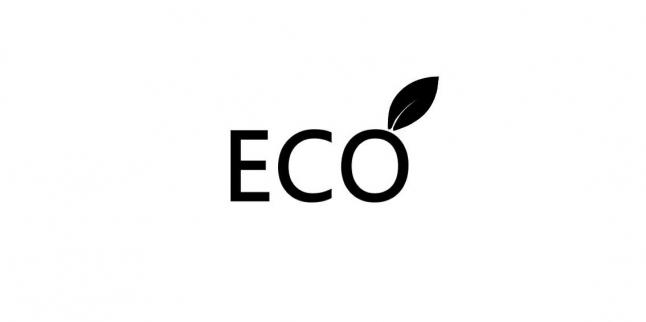 Фото - EcoBy