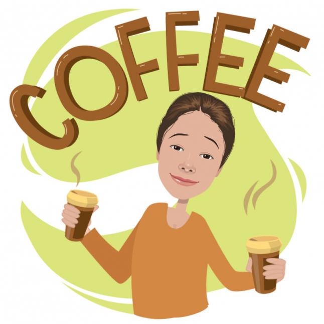 Фото - Кафе