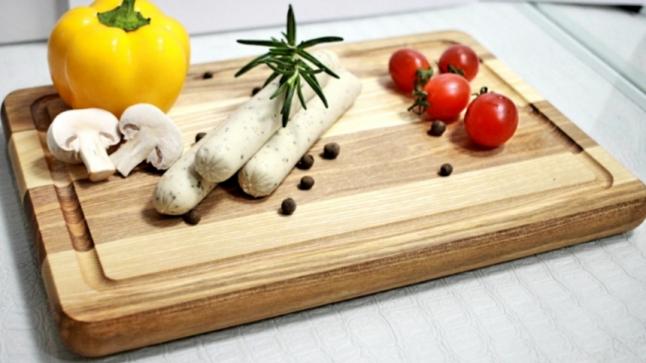Фото - Производство натуральных мясных и рыбных продуктов