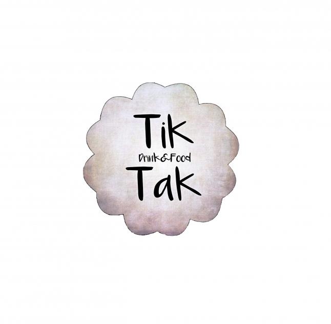 Фото - TikTak