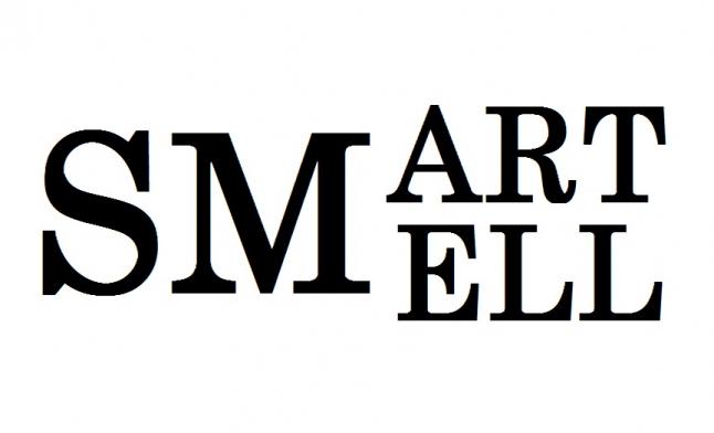 Фото - Smart Smell