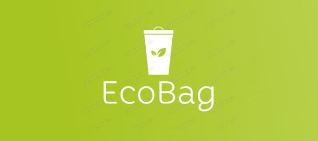 Фото - EcoBag
