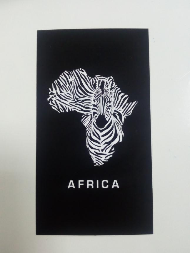 Фото - Торговля ряде стран Африканского региона