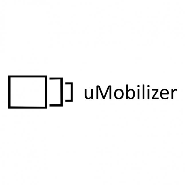 Фото - Конструктор мобильной версии сайта
