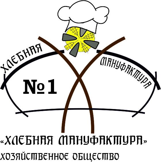 Фото - Открытие мини-пекарен