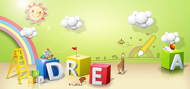 Фото - Детские игрушки и канцелярские товары. Оптовые продажи