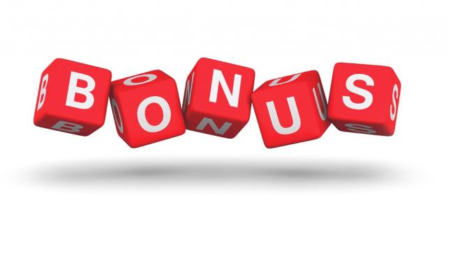 Фото - Приложение для бонусов
