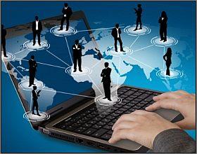 Фото - Оптимизация закупок и продаж организаций и физ. лиц.