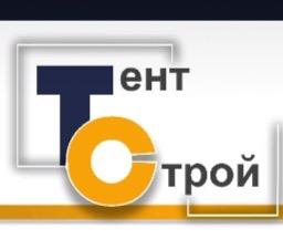 Фото - ООО ТентСтрой